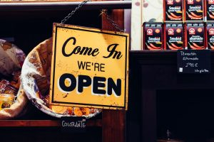 3 Effective Digital Marketing Tips for Local Businesses