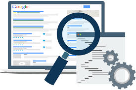 Why is Search Engine Marketing important?